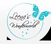 logo-leena